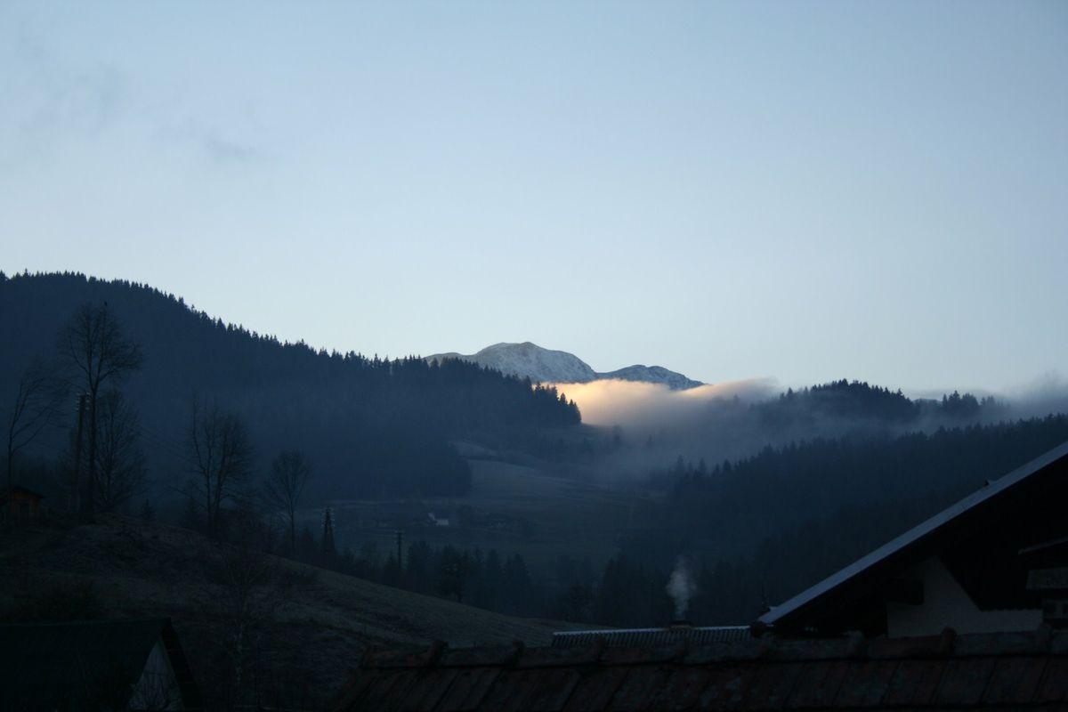 jutranje_meglice