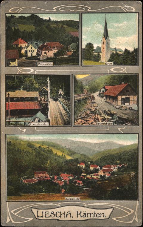 razglednica Leš (Small)